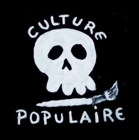 culture-populaire.jpg